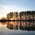 Crezée Watersport - Biesbosch
